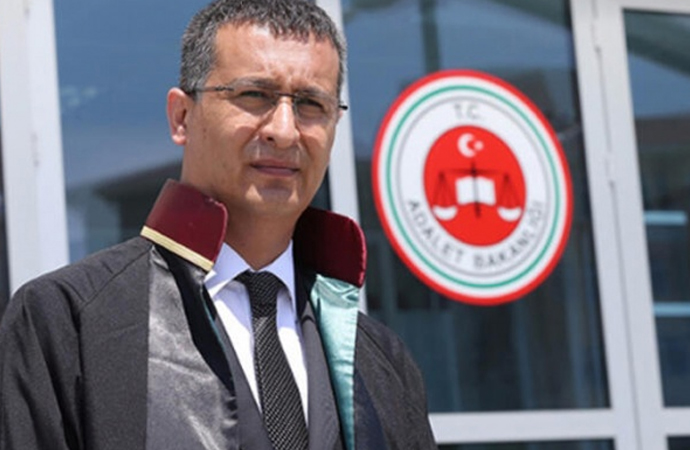 Erdoğan'ın avukatı, sanık iş insanını tehdit etti iddiası: 'Sana gerekli cezayı verdiririm, Tamince'ye beraat alan benim'