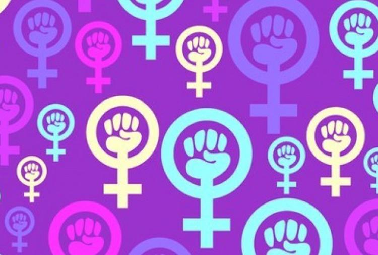 Gerici akıl tutulması: Feminizm toplantısına kadınları çağırmadılar!