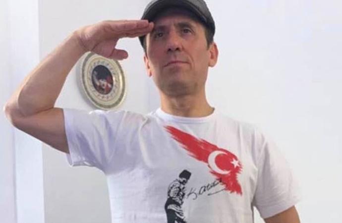 Fransız 'Kemalist' konuştu: Kemalizm evrensel bir değerdir, tüm sorunların çözümü…
