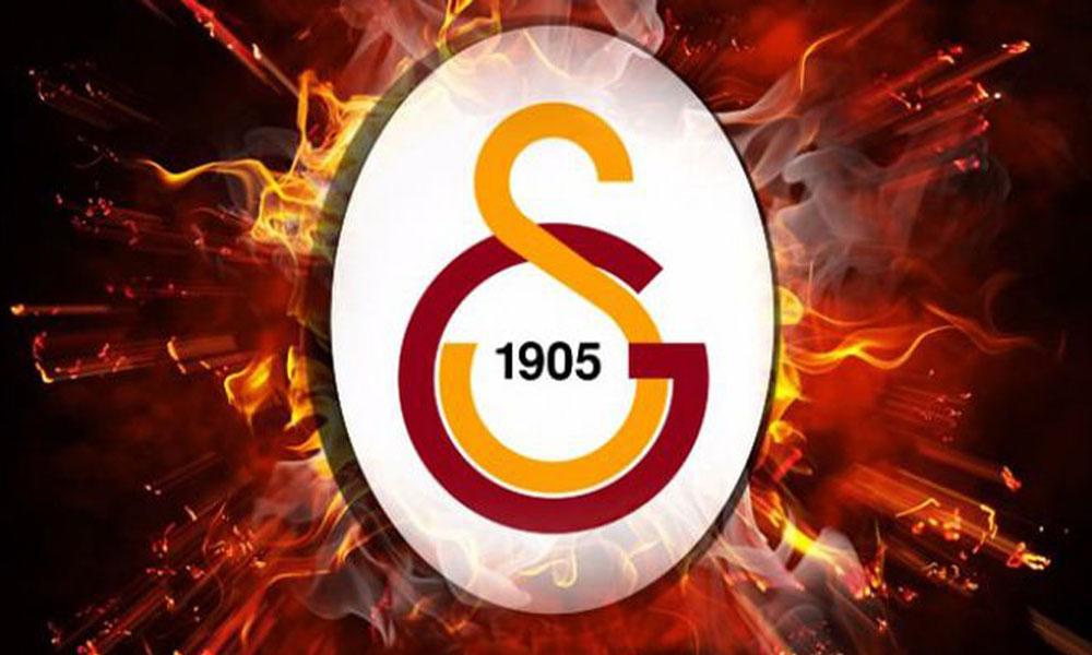 Galatasaray'da şok sakatlık… Sezonu kapattı…