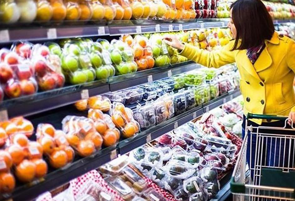 Gıdaya yeni zamlar yolda