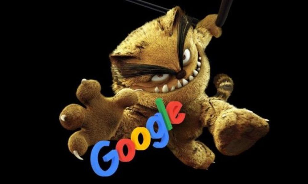 Kötü Kedi Şerafettin davasında 'davalı' belli oldu!