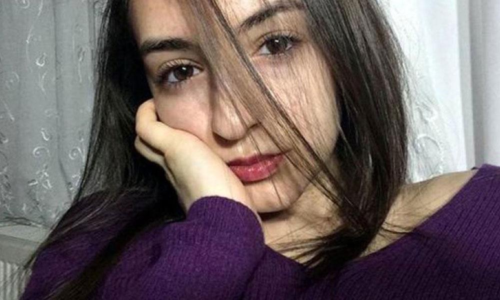 Güleda Cankel davası ertelendi! Güleda'nın katili annesini de tehdit etmiş