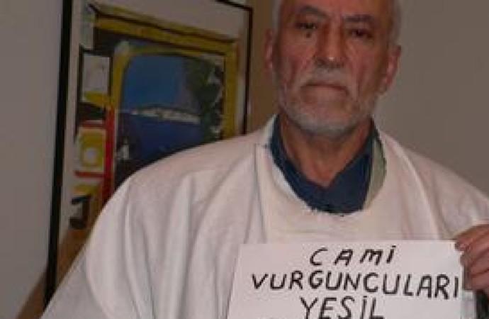 Avrupa'daki Türklerden para toplayan İslami holdingler mağdur etti