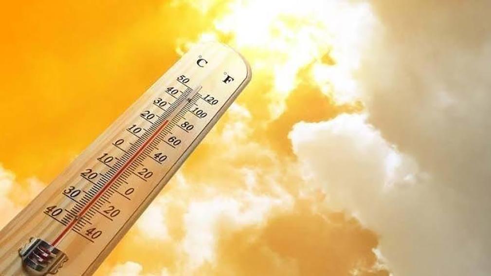 Pastırma sıcakları devam edecek mi? Hava durumuna dair son tahminler…