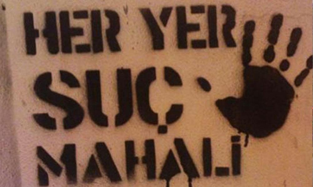 Ankara'da vahşet! 'Erkek arkadaşı var diye öldürdü' iddiası