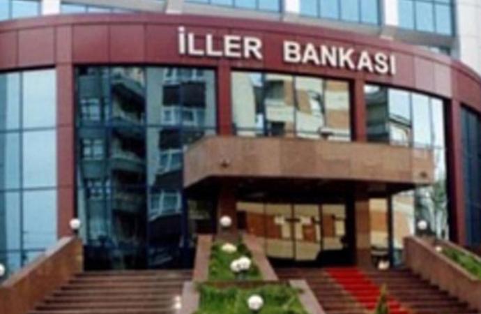 İller Bankası CHP'li belediyeden para istedi!
