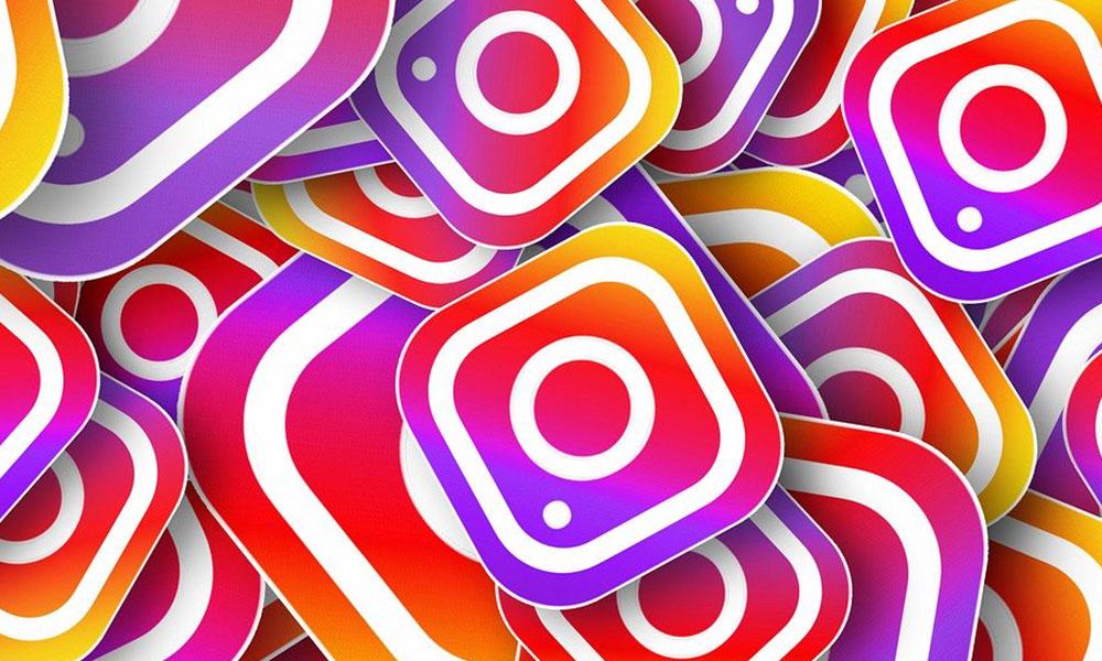 Instagram hesabınızı kontrol edin! Yeni sistem artık Türkiye'de