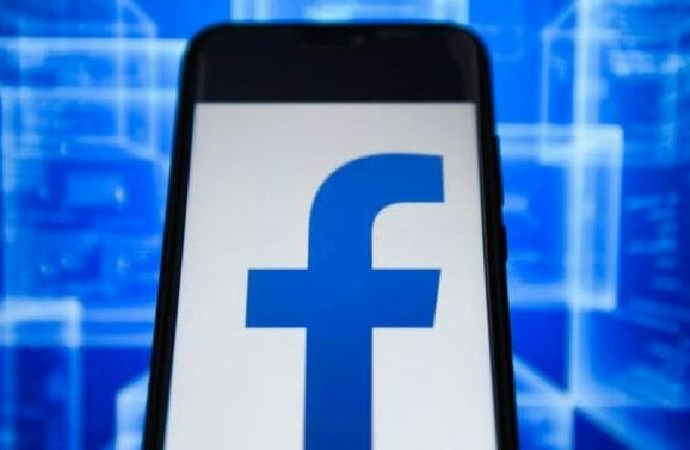 Facebook'tan 650 milyon dolarlık tazminat