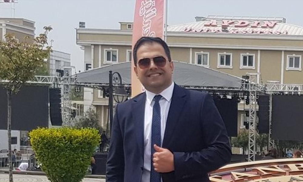 İranlı Mesut Mevlevi'nin öldürülmesine ilişkin 7 kişiye tutuklama istemi