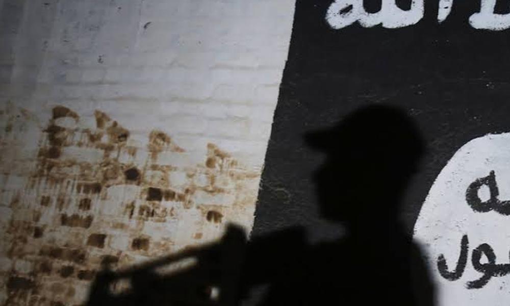 Pentagon raporu: Türkiye'nin operasyonu IŞİD'in yeniden örgütlenmesine fırsat sağladı