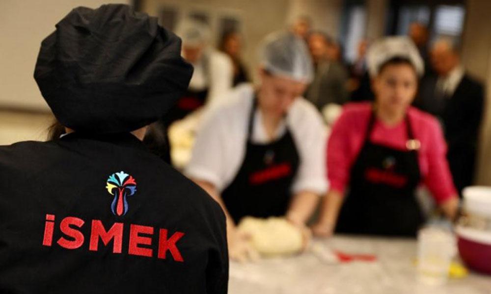 İBB'den İSMEK yönetimine suç duyurusu! 'Ekmekler nereye gitti?'
