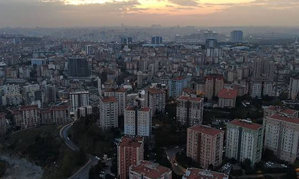 İstanbul için korkutan uyarı! 15 gündür devam ediyor…