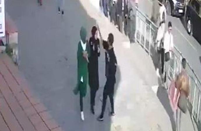 Ömer Turan'dan Karaköy'deki saldırı için Kemalisleri suçlayanlara tepki