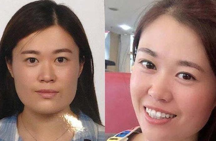 İki ay önce İstanbul'da kaybolmuştu… Kayıp Çinli kadın ölü bulundu!