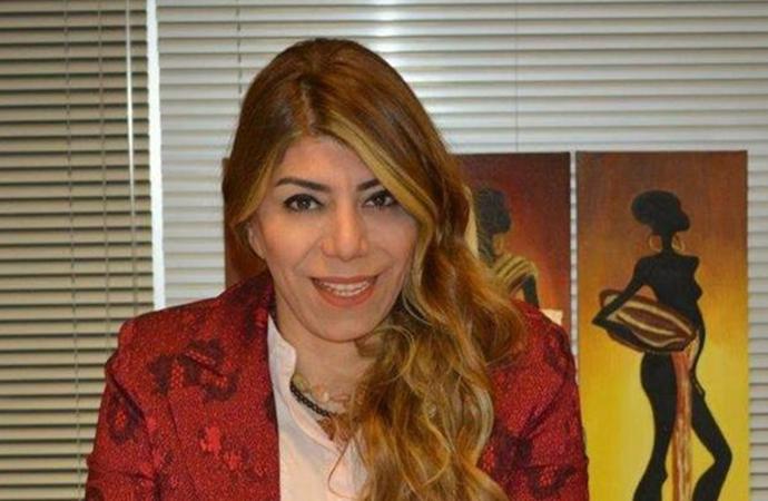 Kayserispor'da başkanlığa kadın aday