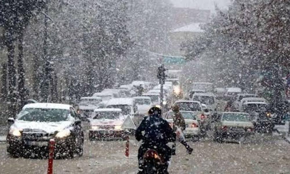 Kış ne zaman gelecek? Uzmanlardan korkutan uyarı!