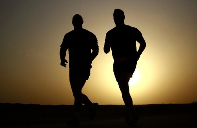 Koşmak erken ölüm riskini azaltır; sıklığı, süresi fark etmez