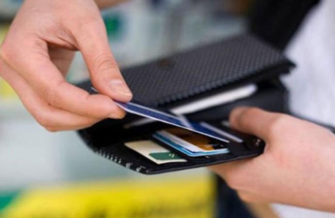 Online alışveriş yaparken bunlara dikkat!