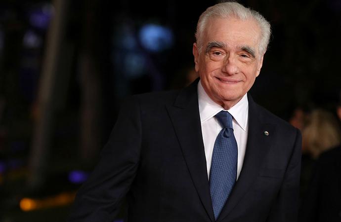 Martin Scorsese'dan Marvel eleştirisi: Sinema tarihinde gerçekten de korkutucu bir dönem yaşıyoruz