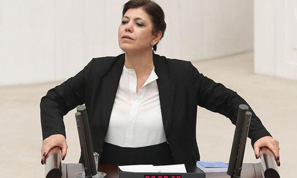 HDP'li Beştaş'tan AKP'ye: Başka bir parti FETÖ ile işbirliği yapsaydı şimdi bütün üyeleri cezaevindeydi