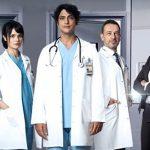 Mucize Doktor'da değişiklik