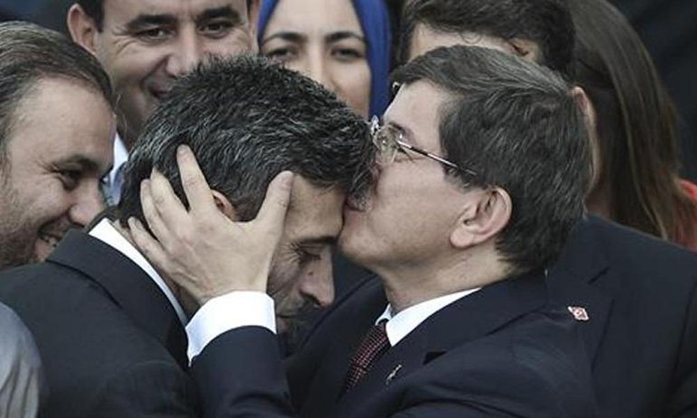 Musul Başkonsolosluğu beş yıl sonra yeniden açılıyor