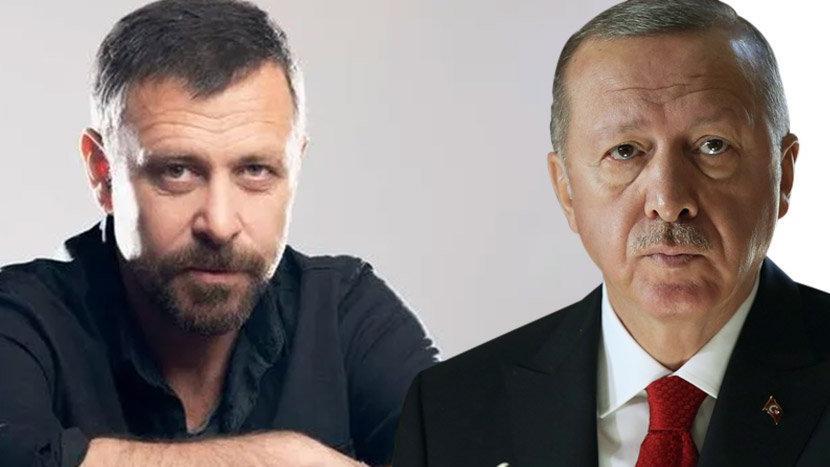 Nejat İşler, Erdoğan ile akraba mı? Yıllar sonra yanıt kendisinden geldi…
