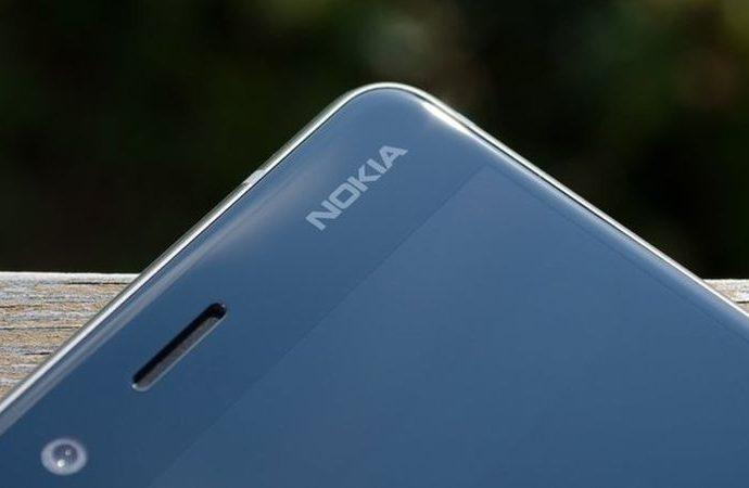 Nokia 8.2 ve Nokia 2.3 için tarih verildi