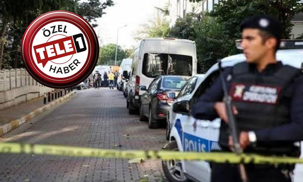 TPD Şube Başkanı Psikolog Altekin toplu ölümleri TELE1'e değerlendirdi: 'İntihar bir halk sağlığı sorunudur'