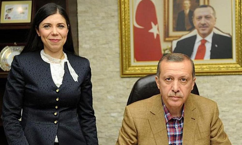 AKP'den ihracı istenen eski vekil hakkında dikkat çeken FETÖ iddiası!