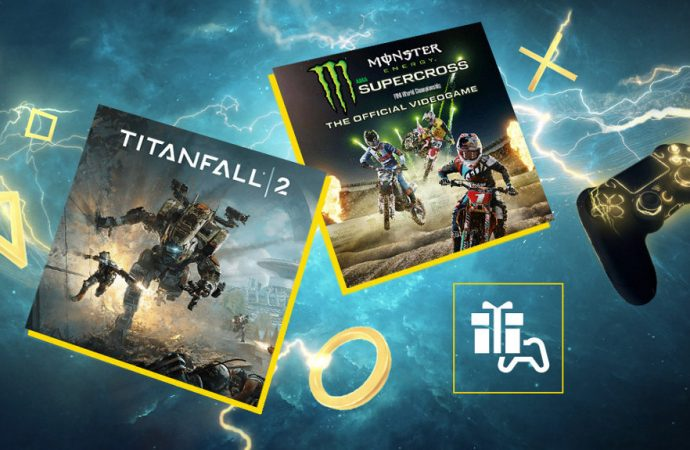 PlayStation Plus Aralık oyunları!