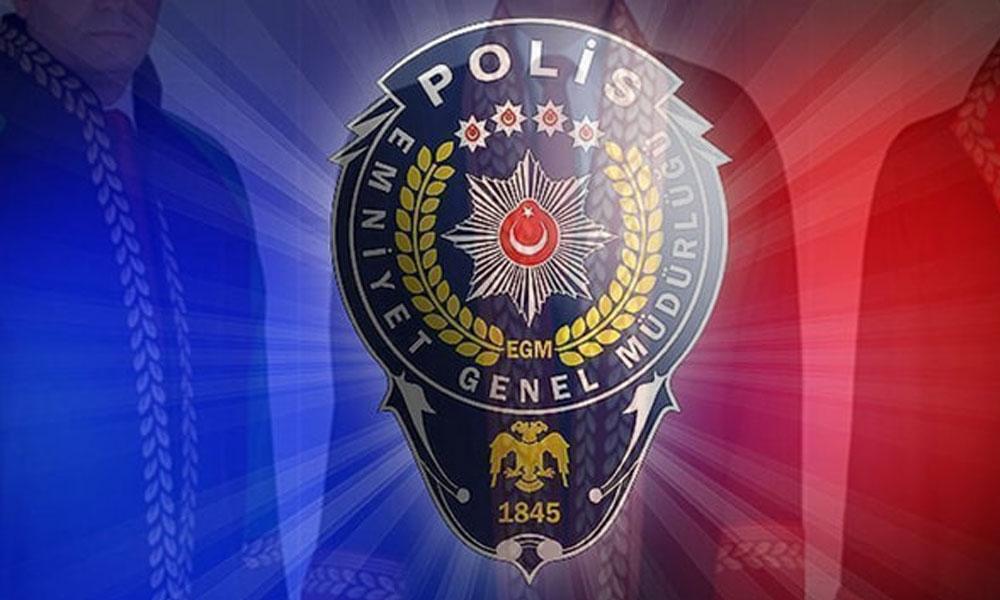 Telefonunda Bylock çıkan Polis Müdürü: Menzilciyim