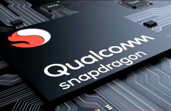 Qualcomm Snapdragon 865 yonga setinin özellikleri belli oldu