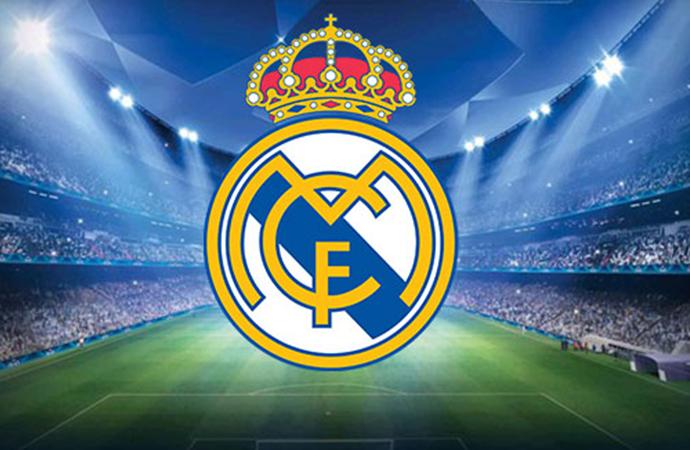 Real Madrid In Galatasaray Maci Kadrosu Belli Oldu Tele1