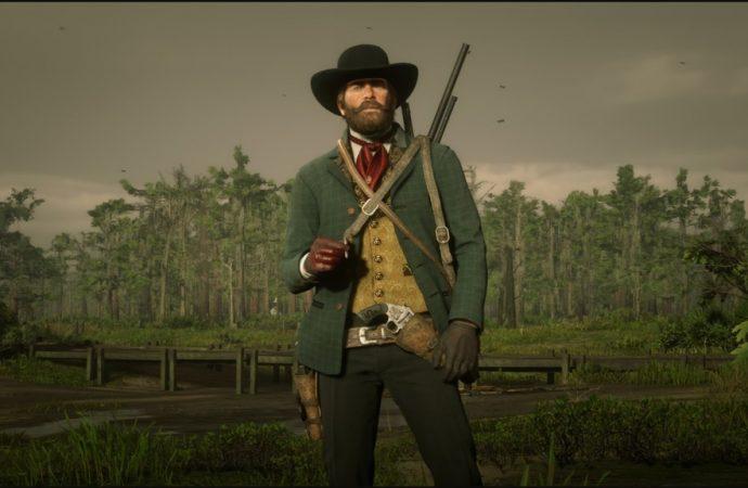 Red Dead Redemption 2 PC versiyonu için yapılan ilk incelemeler