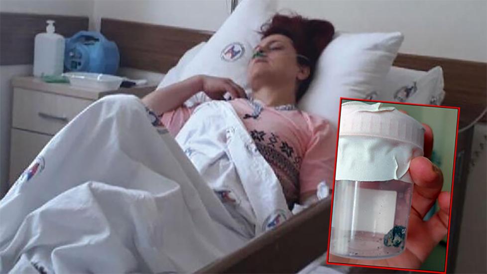 'Öldü' denilip ameliyat masasında bırakılmıştı! Sosyal medyadan dikkat çeken paylaşım