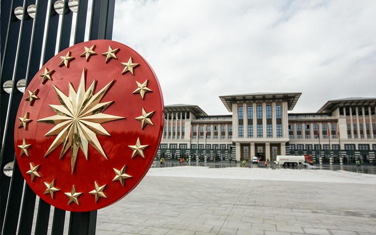Saray'dan 'Erdoğan – İnce görüşmesi' iddiası hakkında yeni açıklama