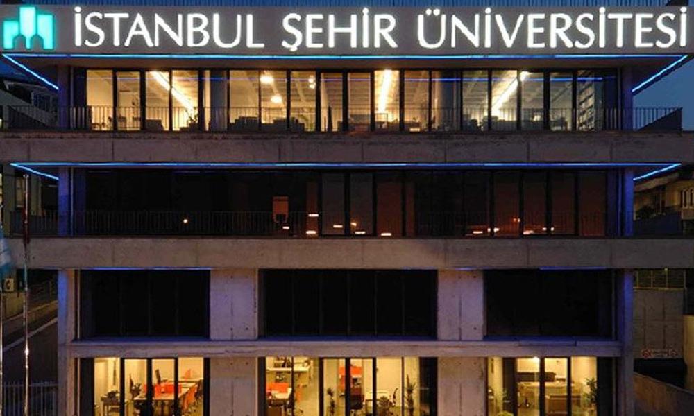 YÖK'ten İstanbul Şehir Üniversitesi'ne haciz açıklaması