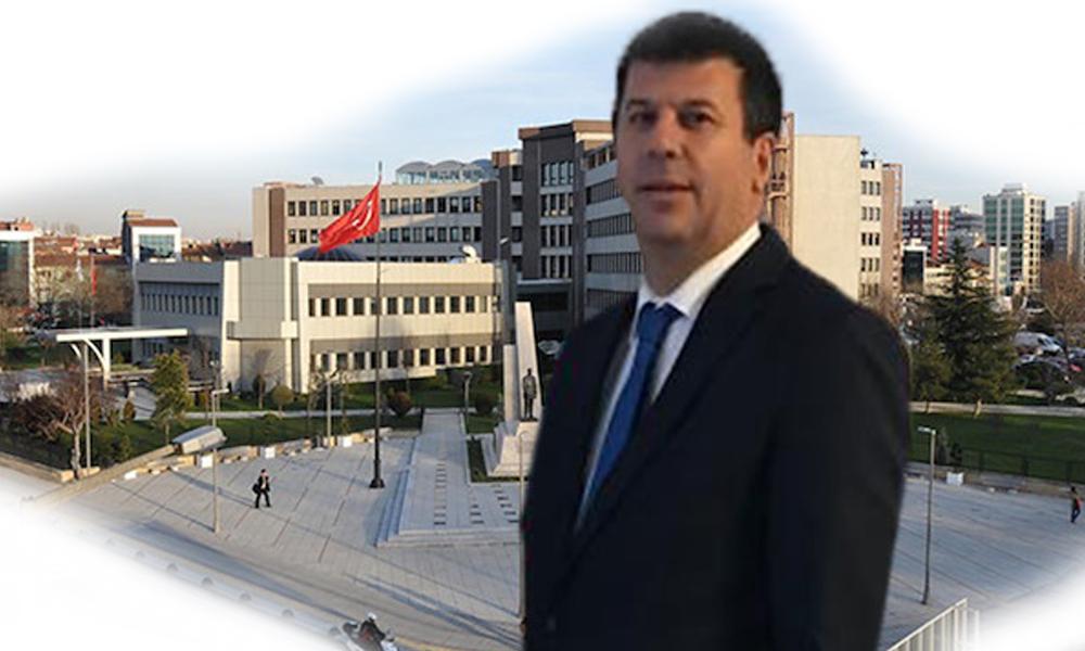 Şerdil Dara Odabaşı: Kadıköy'de ikinci bir Fikirtepe yaratılmasına müsaade etmeyeceğim