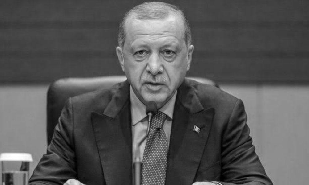 Kulis: Mazlum'a, Kobani soyadını Erdoğan verdi! Gül, seçimde Kobani'yi mi kullanacak?