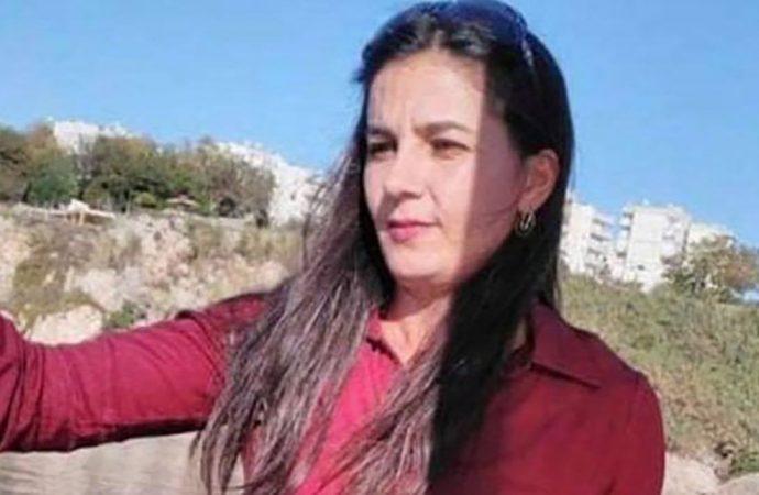 Sivas'ta kan donduran olay! Eşi, babası ve amcası gözaltına alındı