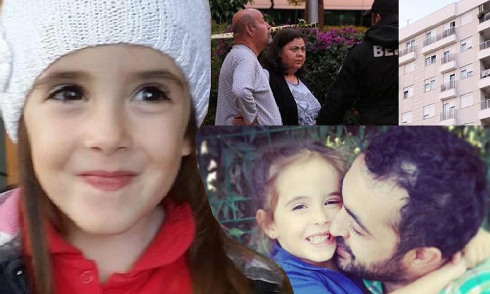 Antalya'da 4 kişilik aile ölü bulundu; siyanür bulgusuna rastlandı… İşte babanın ardından bıraktığı mektup