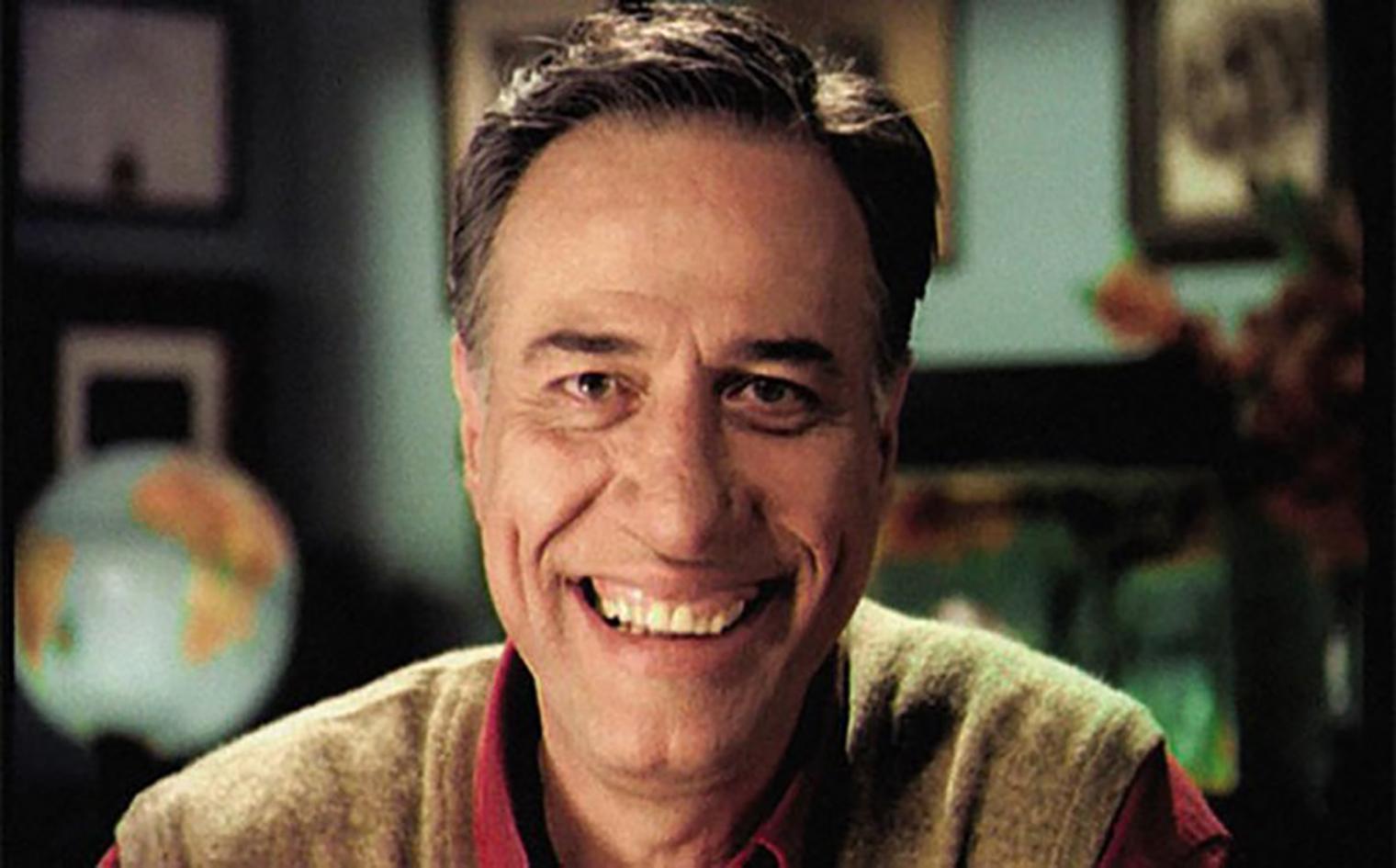 Kemal Sunal 75. doğum gününde anılıyor!