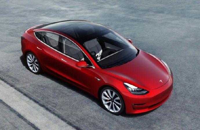 'Tesla 5. seviye otonom sürüş teknolojisine çok yakın'
