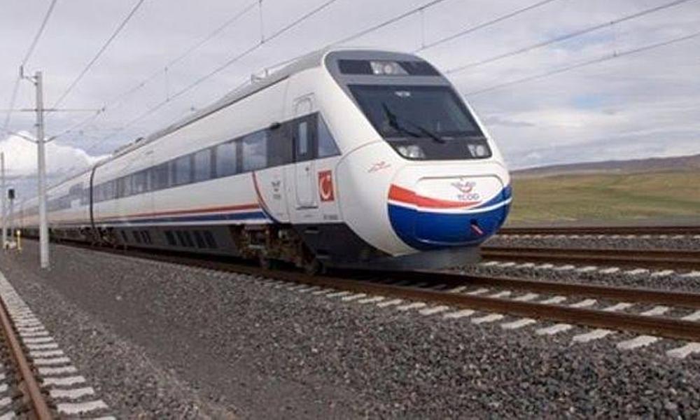 TCDD'de üç şirket birleştirildi: Yolcu taşıma hizmeti artık özel sektörde