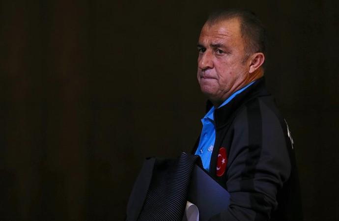 Galatasaray'da 2 futbolcu için büyük pişmanlık!