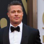 Brad Pitt'in son hali görenleri şoke etti! Kimse inanamadı