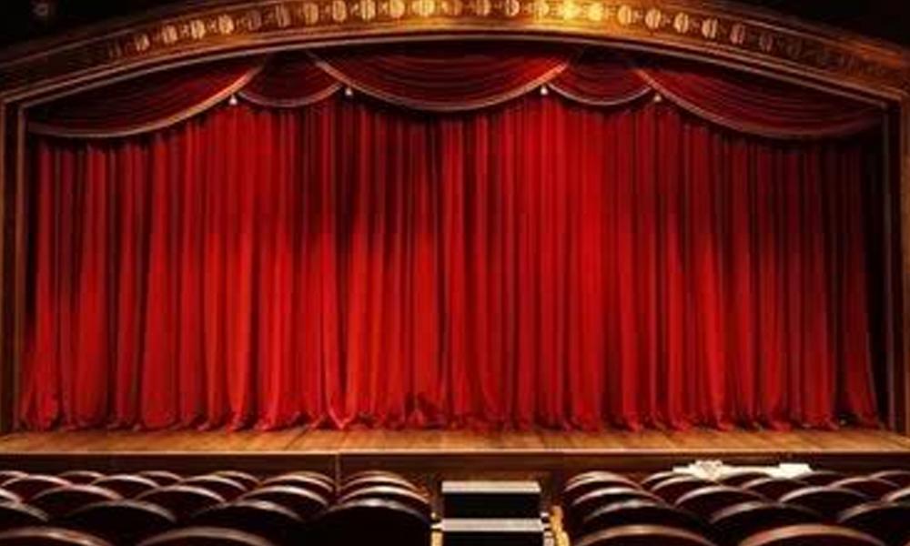 Devlet Tiyatroları Youtube'a taşınıyor