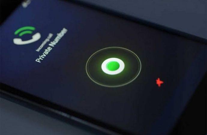 Turkcell, Türk Telekom ve Vodafone'da gizli numara engelleme